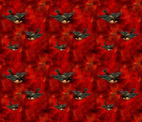 Rrlava_birds_shop_preview