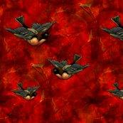 Rrlava_birds_shop_thumb