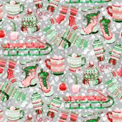 Rgrey_snow_day_base_red_and_green_small_shop_thumb