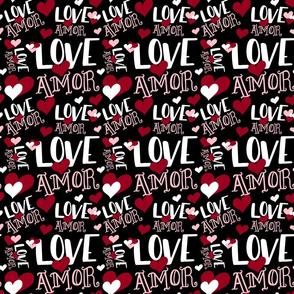 Love_Amor-12