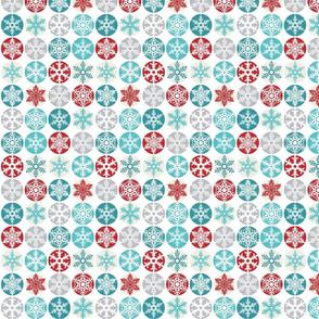 snowflake_cool