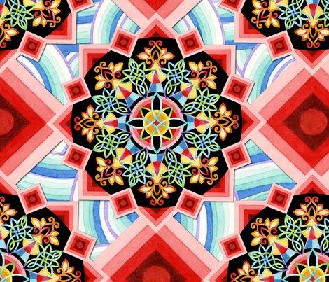 Rpatriciashea-designs-150-20-mandala-waves_shop_preview