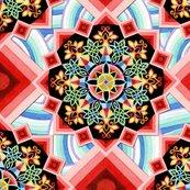 Rpatriciashea-designs-150-20-mandala-waves_shop_thumb