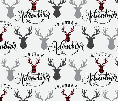 Deer-heads-12_shop_preview