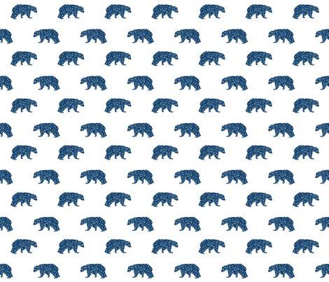Rgeo_bear_navy_white_shop_preview