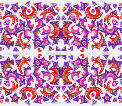 Rrholiday_pattern_2_preview