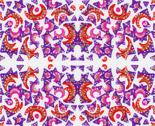 Rrholiday_pattern_2_thumb