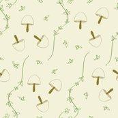 Rmushrooms_thyme-2_shop_thumb
