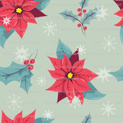 Poinsettia-pattern-main_preview
