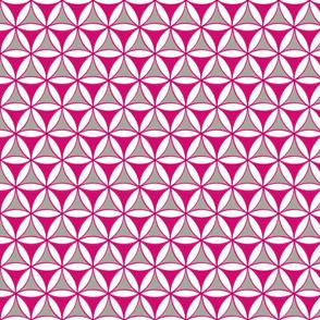 triad_pattern_red_grey_triforce