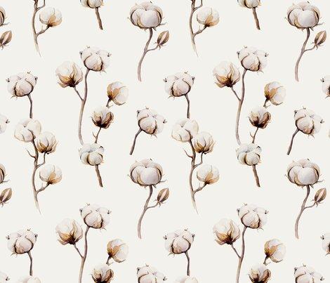 Pattern_cotton1-3_shop_preview