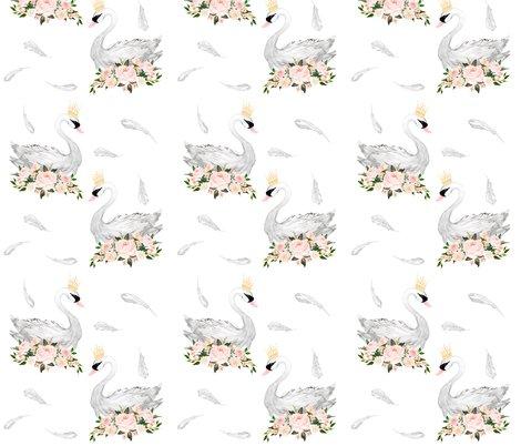Rwhite_swan_floral_shop_preview