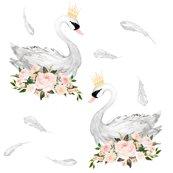 Rwhite_swan_floral_shop_thumb