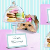 Rrmacarons_signed_shop_thumb