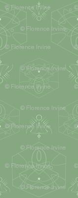 geometric_sage