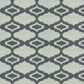 charcoal_and_tan_pattern