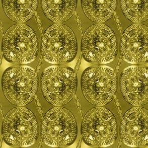 Patrai_-_filigree_in_gold