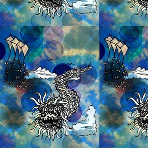 dragon_sky-party