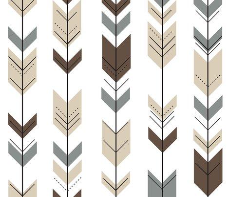 Rfletching_arrows_custom_tan_brown_grey-01_shop_preview