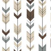 Rfletching_arrows_custom_tan_brown_grey-01_shop_thumb