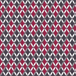Rhomboids4_red-grey