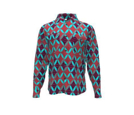 Rhomboids4_Pattern