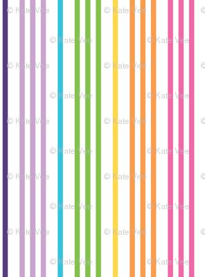 Gnome_stripe_vertical