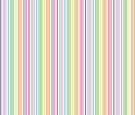 Rgnome_stripe_vertical.ai_shop_preview