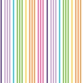 Rgnome_stripe_vertical.ai_shop_thumb