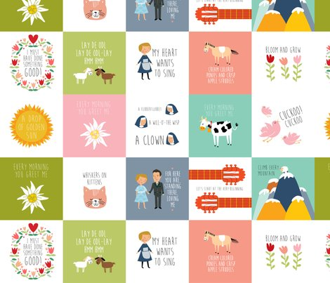 Rrsound_of_music_quilting_squares_shop_preview