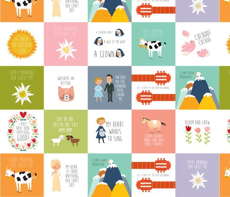 Sound_of_music_quilting_squares_shop_preview