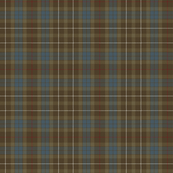 Fraser Hunting tartan plaid outlander