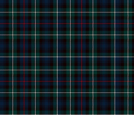 Rrrmackenzie_tartan_shop_preview