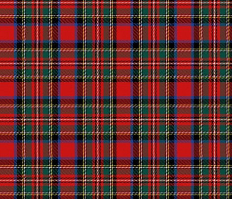 Rrrcharles_stuart_stewart_tartan_shop_preview
