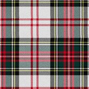 Rrrstewart_tartan_white_shop_thumb