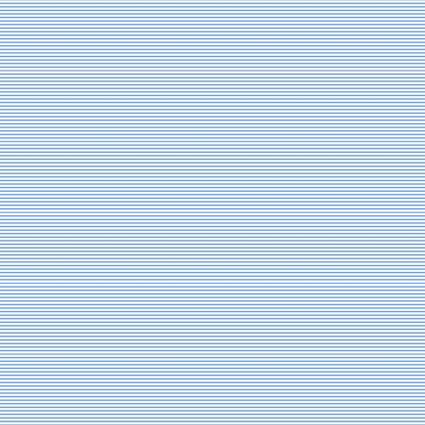 Rblue_horizontal_stripe_for_texturizing_shop_preview