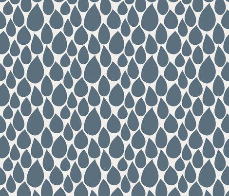 Rrdrops_blue_jpg_spoonflower_shop_preview
