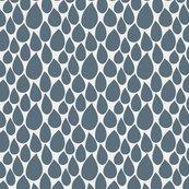 Rrdrops_blue_jpg_spoonflower_shop_thumb