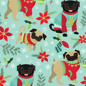 pugly-sweater