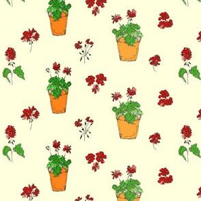 geranium_lemon