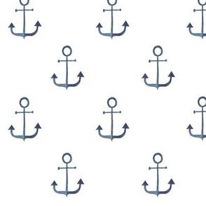 anchorfabricswatchpattern