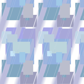 rectangles_in_heather