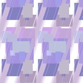 rectangles_in_lavender