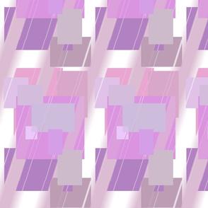 rectangles_in_rose