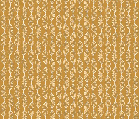 Rrlip_yellow_spoonflower_shop_preview