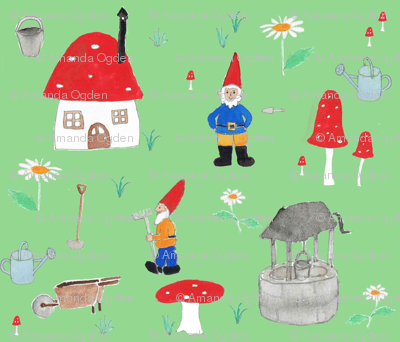 Gnomes_in_the_garden