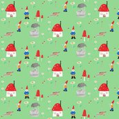Rgnomes_in_the_garden_shop_thumb