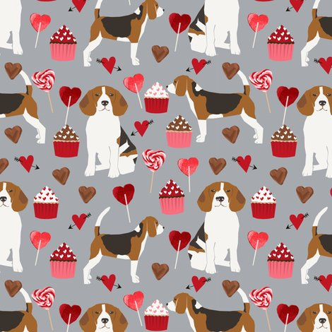 Rbeagle_valentines_grey_shop_preview