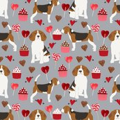 Rbeagle_valentines_grey_shop_thumb