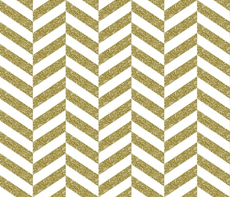 Herringbone_gold_shop_preview